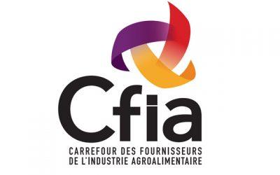 Le CFIA annulé…