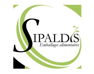 Sipaldis
