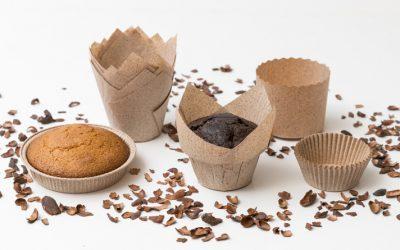 Nouvelle gamme Fève de Cacao